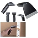 CS-1800-USB-B-TYS - The Ccd - 1800 Barcode Scanner Is A Newly Released - Powerful BarcodeScanner That Is Capab