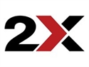 2X-Software LB2 - 2X LoadBalancer for Terminal Services / Citrix - Licencia - 2 servidores - Win - SSL