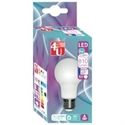 4U-For-You 400460 - Led Standard A60 9W E27 FríaCaracterísticas Marca: 4U (For You)Tipo De Bombilla: EstándarP