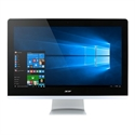 Acer DQ.B3NEB.004 -