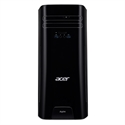 Acer DT.B89EB.018 -
