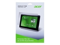 Acer HP.FLM11.006 - Acer Anti-Glare Protection Film - Protector de pantalla - transparente - para ICONIA A1