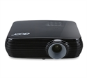 Acer MR.JMX11.001 - Acer Proyector Profesional P1386W Acer Proyector Profesional P1386W WXGA, DLP 3D, 3400Lm,