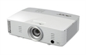 Acer MR.JNG11.001 - Acer Proyector Profesional P5627 Acer Proyector Profesional P5627 WUXGA, DLP 3D, 4000Lm,20