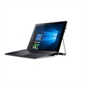 Acer NT.LB9EB.010 - Acer Switch Alpha 12 Pro 12'' 2160x1440 IPS Multi-touch LCD, Intel® Core™ i3-6100U, 8 GB R