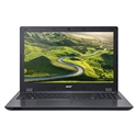 Acer NX.G5WEB.007 - Core i7 6700HQ / 2.6 GHz - Win 10 Home 64 bit - 8 GB RAM - 128 GB SSD + 1 TB HDD - sin ODD