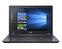 Acer NX.G5WEB.008 - Core i7 6700HQ / 2.6 GHz - Win 10 Home 64 bit - 16 GB RAM - 1 TB HDD - sin ODD - 15.6'' 13