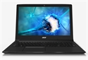 Acer NX.H1AEB.010 - Acer Aspire 3 A315-53G-5947 - Core i5 8250U / 1.6 GHz - Win 10 Home 64 bit - 8 GB RAM - 1