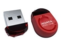 Adata AUD310-16G-RRD - ADATA DashDrive Durable UD310 - Unidad flash USB - 16 GB - USB 2.0 - rojo
