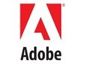 Adobe 65300429 - Adobe Photoshop Elements 2020 & Premiere Elements 2020 - Licencia - 1 usuario - ESD - Win
