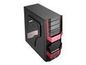 Aerocool CYCLOPSADRD - Case Tipo Mid Tower0.5Mm MaterialLas Motherboards Atx / Micro Atx / Mini ItxChasis Dimensi