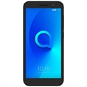 Alcatel 5033D-2HALWEA -