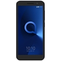 Alcatel 5033D-2JALWEA -