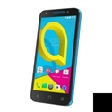 Alcatel 5044D-2CALWE1 -