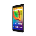 Alcatel 8079-2CALWE5 - TABLET ALCATEL 10.1 A3 8079 + 16GB NEGRO TABLET ALCATEL 10.1 A3 8079 16GB NEGRO QUADCORE