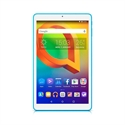 Alcatel 8079-2DALWE5 - TABLET ALCATEL 10.1 A3 8079 + 16GB BLANCO TABLET ALCATEL 10.1 A3 8079 16GB BLANCO QUADCORE