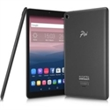 Alcatel 8079BL - Tablet Alcatel Pixi 3 / 10.1'' / Negro / 2Mp / Wifi / 8Gb Rom / 1Gb Ram / Quad Core- 10.1-