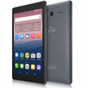 Alcatel 9003-BK - Tablet Alcatel Pixi 4 Negro 7'' 3G / 5 Mpx - 2 Mpx / 8Gb Rom / 1Gb Ram / Design189.2 X 107