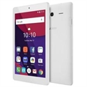 Alcatel 9003-WH - Tablet Alcatel Pixi 4 Blanco 7'' 3G / 5 Mpx - 2 Mpx / 8Gb Rom / 1Gb Ram / Design189.2 X 10