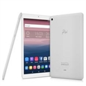 Alcatel 9010WH - Tablet Alcatel Pixi 3 / 10.1'' / Blanco / 2Mp / Wifi / 8Gb Rom / 1Gb Ram / Quad Core / 3G-
