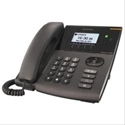 Alcatel ATL1409444 - Tel Sip Essential Temporis Ip150 - Número De Puertos Red: 2@|@No; Puertos Usb: No; Quality