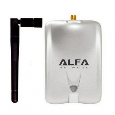 Alfa-Network AWUS036H