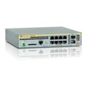 Allied-Telesis 990-005392-50 - At-X230-10Gt-50 -