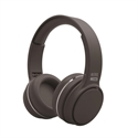 Altec-Lansing 252RINGBLACK - Ring Black -