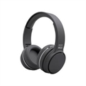 Altec-Lansing 252RINGNGOBLACK - Ring Black -