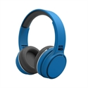 Altec-Lansing 252RINGNGOBLUE - Ring Blue -