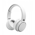 Altec-Lansing 252RINGWHITE - Ring White -
