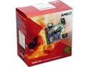 Amd AD4020OKHLBOX -