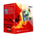 Amd AD5300OKHJBOX -