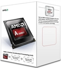 Amd AD7300OKHLBOX -