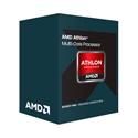 Amd AD950XAGABBOX - AMD Athlon II X4 950 - 3.5 GHz - 4 núcleos - 2 MB caché - Socket AM4 - Caja