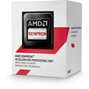 Amd SD2650JAHMBOX -