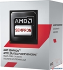 Amd SD3850JAHMBOX -