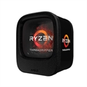 Amd YD190XA8AEWOF - AMD Ryzen ThreadRipper 1900X - 3.8 GHz - 8 núcleos - 16 hilos - 16 MB caché - Socket TR4 -