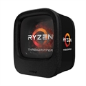 Amd YD195XA8AEWOF - AMD Ryzen ThreadRipper 1950X - 3.5 GHz - 16 núcleos - 32 hilos - 32 MB caché - Socket TR4