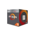 Amd YD2200C5FBBOX -