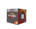 Amd YD2400C5FBBOX -