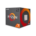 Amd YD2700BBAFMAX - PROCESADOR AMD AM4 RYZEN 7 2700 MAX 8X3.2GHZ 16MB BOX CPU AMD AM4 RYZEN 7 2700 MAX 8X3.2GH