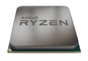 Amd YD3200C5FHBOX -