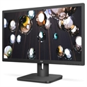 Aoc 22E1D - AOC 22E1D - Monitor LED - 21.5'' - 1920 x 1080 Full HD (1080p) - TN - 250 cd/m² - 1000:1 -
