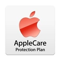Apple MF224E/A - Applecare Protection Para Apple Display
