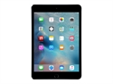 Apple MK762TY/A - Apple iPad mini 4 Wi-Fi Cell 128GB Space Gray
