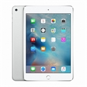 Apple MK772TY/A - Apple iPad mini 4 Wi-Fi Cell 128GB Silver