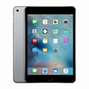 Apple MK9N2TY/A - Apple iPad mini 4 Wi-Fi 128GB Space Gray