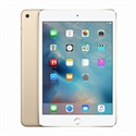 Apple MK9Q2TY/A - Apple iPad mini 4 Wi-Fi 128GB Gold