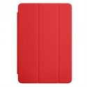 Apple MKLY2ZM/A - Ipad Mini 4 Smart Cover Rojo - Tipología Específica: Cover Para Ipad Mini4; Material: Poli